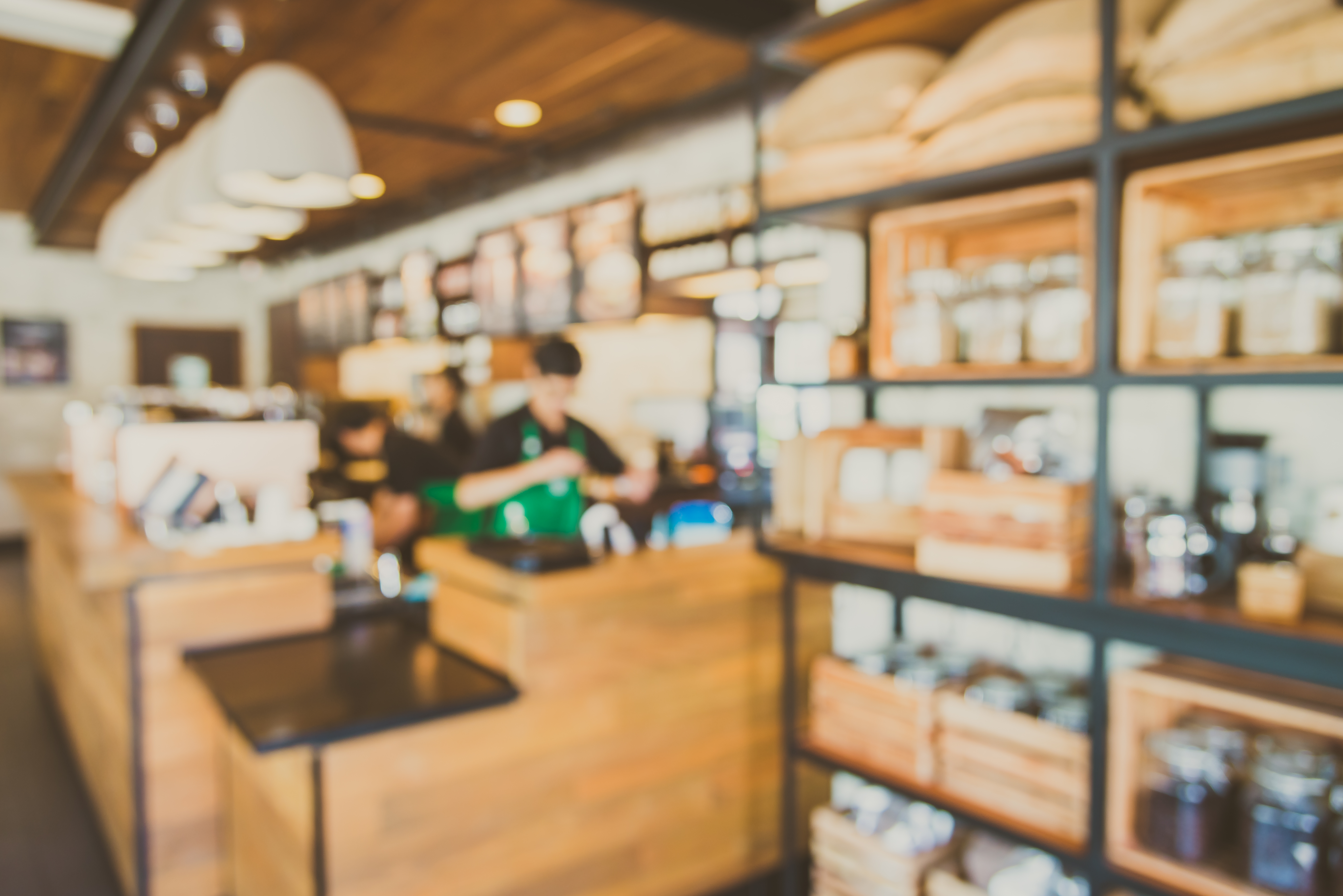 5 Tips Before Visiting Your First NY Medical Dispensary