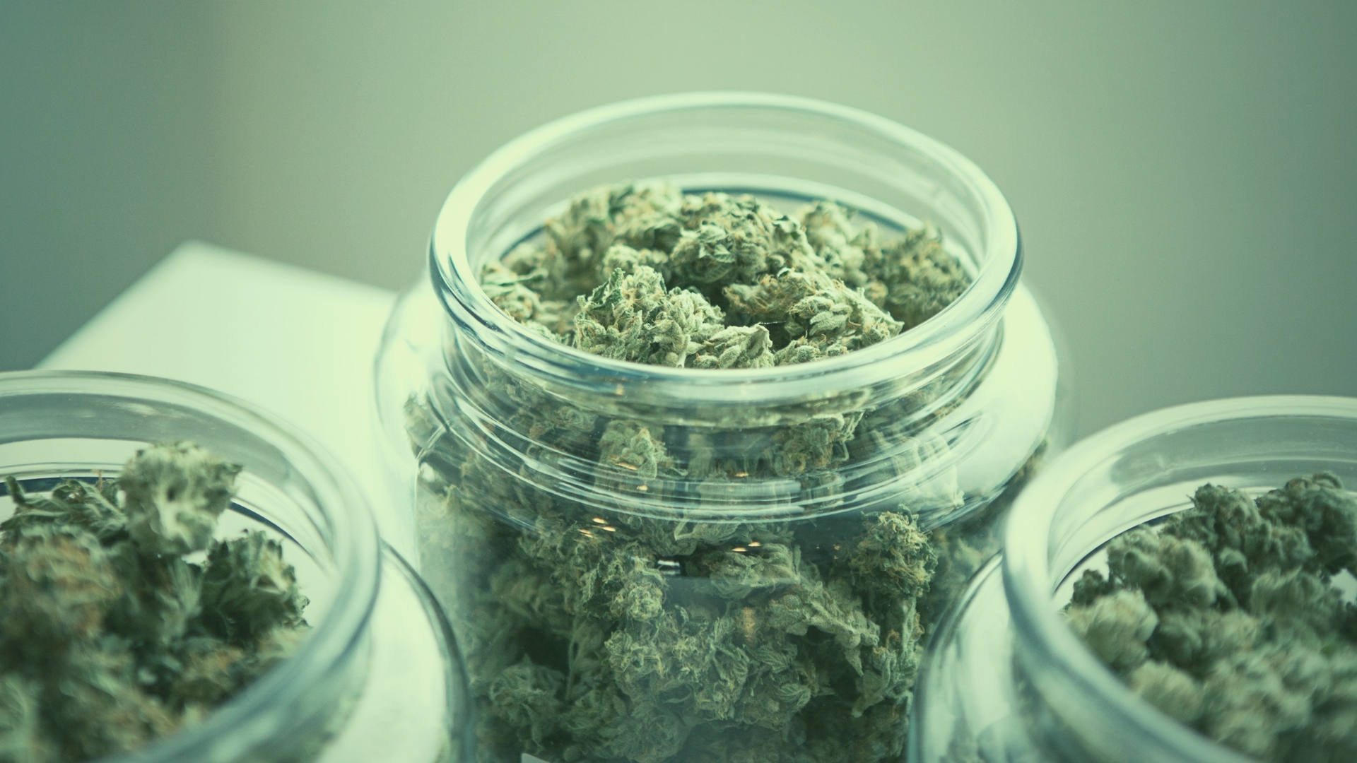 """Benny the Butcher Gets His Own Weed Strain: """"Butcher's Breath"""""""