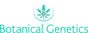 Clarence Biotech Company Announces Cannabis Research Program
