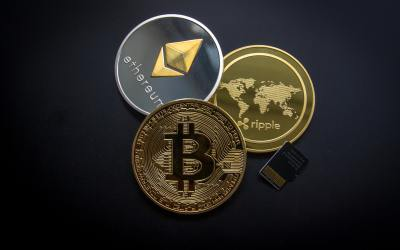 Cryptocurrency and Its Potential Role in the Cannabis Industry