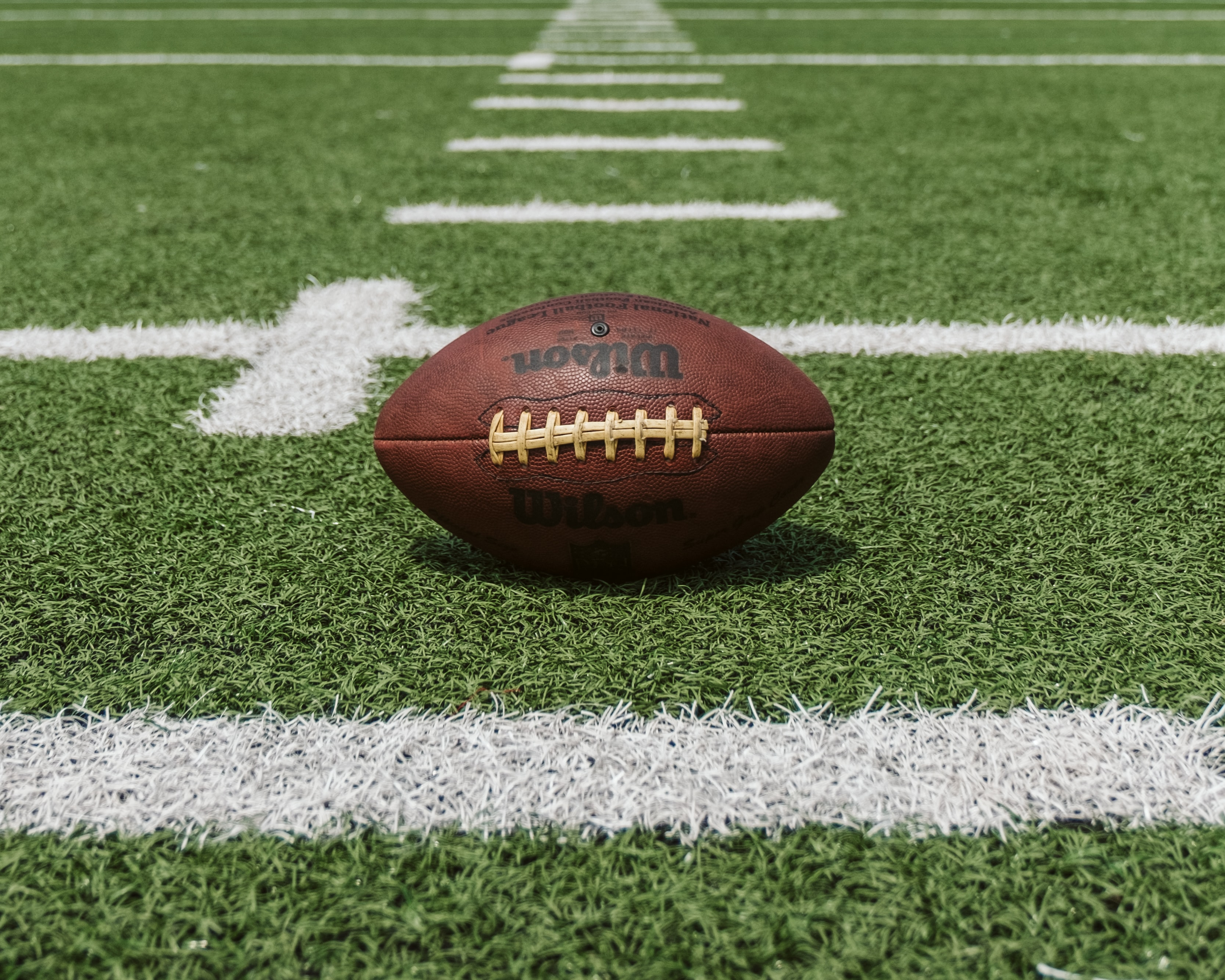 NFL Investing in cannabis research